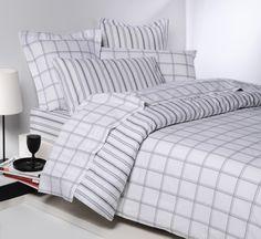 Stripes pattern printed