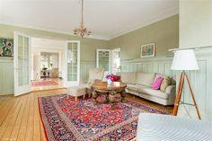 Allrum Rugs, Home Decor, Farmhouse Rugs, Decoration Home, Room Decor, Carpets, Interior Design, Home Interiors, Carpet
