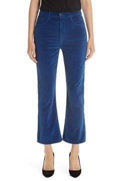 d27f1634 27 Best Lee Pants For Women images | Women's Pants, Calvin klein ...