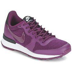 Lage sneakers Nike INTERNATIONALIST
