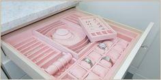 custom-jewelry-drawer-layout