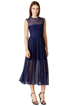 Rent Wilmington Dress by Rachel Zoe for $75 only at Rent the Runway.