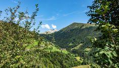 Borgo Antico Nature, Travel, Houses, Naturaleza, Viajes, Destinations, Traveling, Trips, Nature Illustration