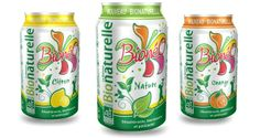 Swiss beverage company BioneO has released a new range of organic soft drinks made using honey, cane sugar and a variety of fruits.  Rich in vitamins and antioxidants, BioneO's new beverage is available in natural, lemon and orange flavours  Rich ...
