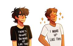 Voltron Legendary Defender : The Show About Space Gays