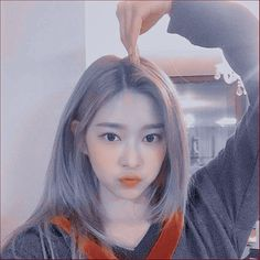 Kim Min, I Am Bad, Girl Crushes, Ulzzang, Twins, Idol, Sunshine, Aesthetics, Actors