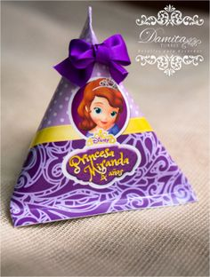 Sofia On Pinterest The First Disney Junior And Princess
