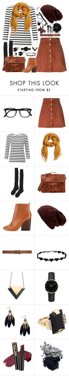 """""""Autumn Breeze"""" by tegan-nottle ❤ liked on Polyvore featuring Theory, John Lewis, H&M, Samantha Holmes, Tory Burch, Dorothy Perkins, ROSEFIELD, Marni, Chanel and L.A. Girl"""