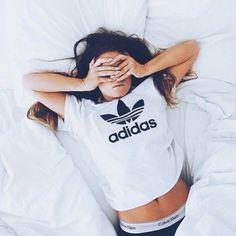 #addidas #calvinklein