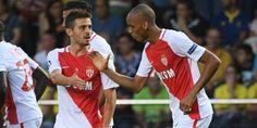 Ligue des champions : les bons comptes de Monaco
