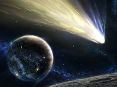 images of comets - Google Search