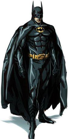 "towritecomicsonherarms: "" Batman and Chums by CHUBETO "" Batman Poster, Batman Artwork, Batman Wallpaper, Batwoman, Nightwing, Batgirl, Gotham City, Marvel Dc, Dc Comics"