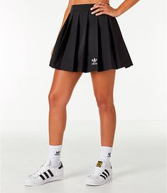 c79232ddc848e 78 Best Adidas images in 2019 | Adidas, Adidas women, Adidas outfit