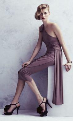Women's Fashions