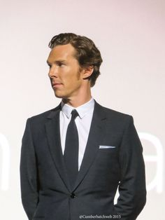 Images | Public Appearances | 2015 Public Appearances | Black Mass London Film Festival | cumberbatchweb