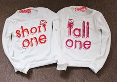 I want this for me and Averie sooo bad!! I just love it!!