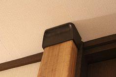 またまた木工 | ハル ユメ Diary