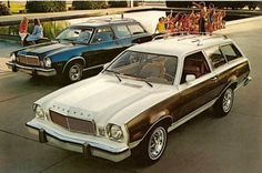 1000 images about station wagons on pinterest station wagon chrysler new yorker and buick. Black Bedroom Furniture Sets. Home Design Ideas
