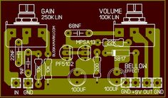 Electronics Projects, Hobby Electronics, Circuit Board Design, Electronic Schematics, Solar Power System, Audio Amplifier, Circuit Diagram, Layout Design, Milan