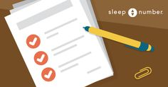 Sleeping Tips for Daylight Savings Time Change -Daylight Savings is March 8th! #ad