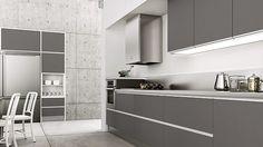 Kitchen space El diseño de productos que nos dejó 2012