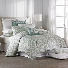 1000 Images About Townhouse Bedroom On Pinterest Duvet
