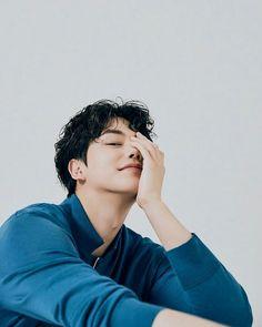 Song Kang Ho, Sung Kang, Dramas, Victon Kpop, Asian Love, Kdrama Actors, Celebs, Celebrities, Perfect Man