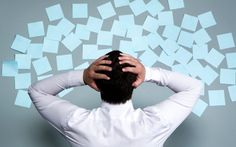 April is Stress Awareness month, and we as a nation are more stressed out at work than ever. Eight out of 10 of Americans are stressed out by at least one thing at their job, up from seven out of 10 last year, according to a recent Work Stress Survey conducted on behalf of Everest [...]