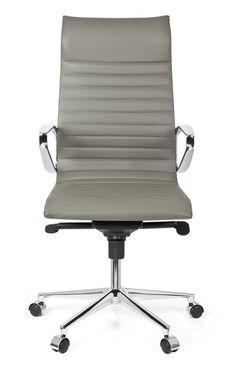 Die 8 Besten Bilder Von Chefsessel Armchair Barber Chair Und