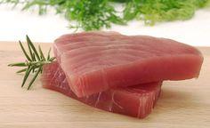 DIABETES E NUTRIÇÃO: ENTRE OS PEIXES, ESCOLHA OS DE ÁGUA FRIA. Os peixes de água fria são excelentes fontes de ácidos graxos ômega-3 e possuem pouca quantidade de mercúrio, quando comparados a outros peixes. Há um grande número de peixes de água fria, como o atum, salmão, sardinha, bacalhau, entre outros, que podem diversificar sua dieta.