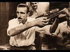 Γιάννης Παπαϊωάννου - Πριν το χάραμα 18/ 1/ 1914 - 03/ 08/ 1972