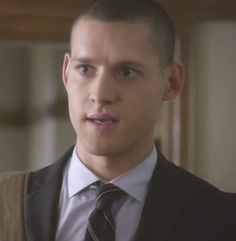 luke kleintank the man in the high castle