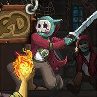 KBH Games - Fun Games 2 Play Online