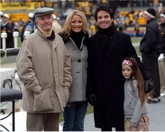 patrick monehan and first wife - Google Search Patrick Monahan, Favorite Person, Canada Goose Jackets, Paint Colors, Winter Jackets, Train, Google Search, Fashion, Paint Colours