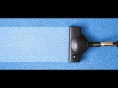 Carpet Cleaning - Pure Airways