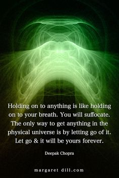 You will suffocate…Deepak Chopra - spirituality Awakening Quotes, Spiritual Awakening, Wisdom Quotes, Life Quotes, Ego Quotes, Deepak Chopra, Spiritual Wisdom, Leadership Quotes, Yoga