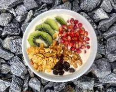 FODMAP arm ontbijt