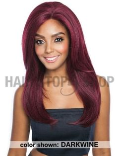 Hair Stop and Shop - Quality Hair at Affordable Price and Fast Shipping. - Hair Stop and Shop The Mane Choice, Back Combing, Wispy Bangs, Straight Lace Front Wigs, Quality Wigs, Wavy Bobs, Loose Curls, 100 Human Hair, Brazilian Hair