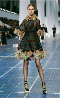 Chanel-Spring-Summer-2013-Ready-to-Wear-Collection_14