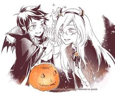 Marshall Lee and Ice Queen, Adventure Time