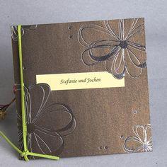 Luxus-Glanz-Blunendeko-Hochzeitskarten-Praegungen-Einladung http://www.optimalkarten.de/