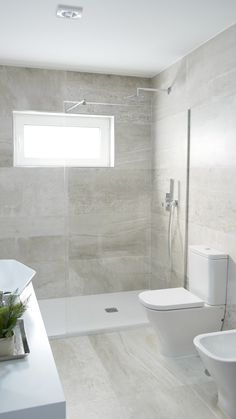 25 Beautiful Farmhouse Bathroom Shower Decor Ideas And Remodel. If you are looking for Farmhouse Bathroom Shower Decor Ideas And Remodel, You come to the right place. Below are the Farmhouse Bathroom. Shower Remodel, Remodel Bathroom, Restroom Remodel, Tub Remodel, Bathroom Inspiration, Bathroom Ideas, Bathroom Organization, Bathroom Storage, Shower Ideas