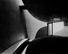 onsomething:  onsomething Tadao Ando   Koshino House 1980-1984 (+)