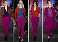 fall fashions 2014 - Google Search