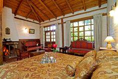 Hacienda La Carriona en Sangolquí, Pichincha http://ecuadorgalapagostravels.ec/index.php?pagina=hotels