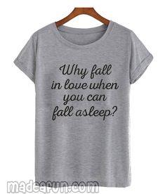 c16f467fa3 A(z) Ruha nevű tábla 40 legjobb képe | Rose t shirt, Cool shirts és ...