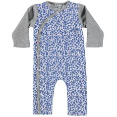 Zero2Three onesie