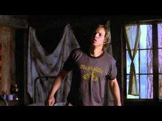 Devil's Pond [2003] - full movie - YouTube