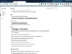 How to Allow Google Chrome to Run JAVA Safely - YouTube
