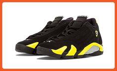 WMNS Dual Fusion X 2, Chaussures de Running Entrainement Femme, Gris (Wolf Grey/Pink Blast-Anthracite-White), 36 EUNike